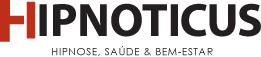 Hipnoticus - Logo