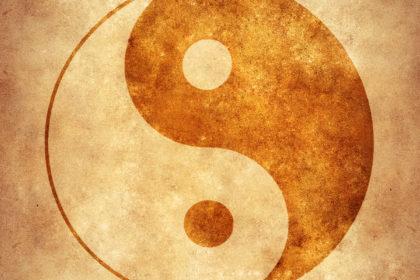 Hipnose Kappasiniana: Qual o Seu Perfil? Físico ou Emocional? Descubra agora. – Parte 1