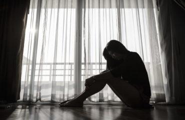 O que é depressão? Suas causas e Soluções com a hipnose e a Psicoterapia Sem Falhas.
