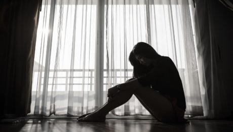 Depressão, Hipnose, Psicoterapia Sem Falhas