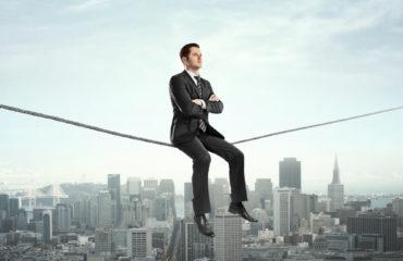 Hipnose: Autoconfiança Espontânea e Definitiva