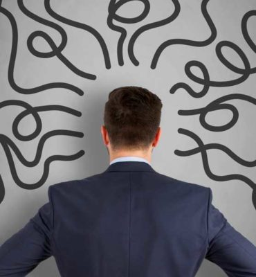 Hipnose — Erradicação e Cura da Ansiedade