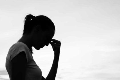 Hipnose — Cura de Distúrbios Emocionais na Psicoterapia Sem Falhas – Autocontrole e Equilíbrio