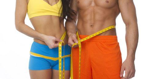 Hipnose — Cura da Obesidade e Emagrecimento com a Psicoterapia Sem Falhas