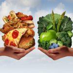 Hipnose — Controle dos Hábitos Alimentares e da Dieta na Verdadeira Hipnoterapia