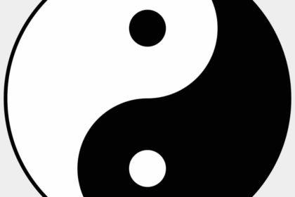 Hipnose Kappasiniana: Qual o Seu Perfil? Físico ou Emocional? Descubra agora. – Parte 2